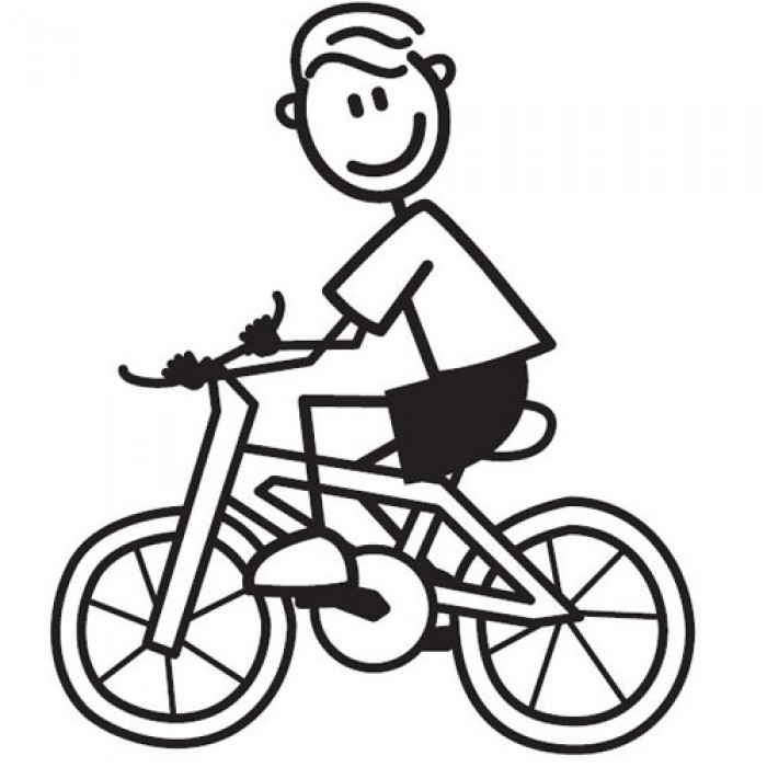 Vater-Fahrrad-700x700